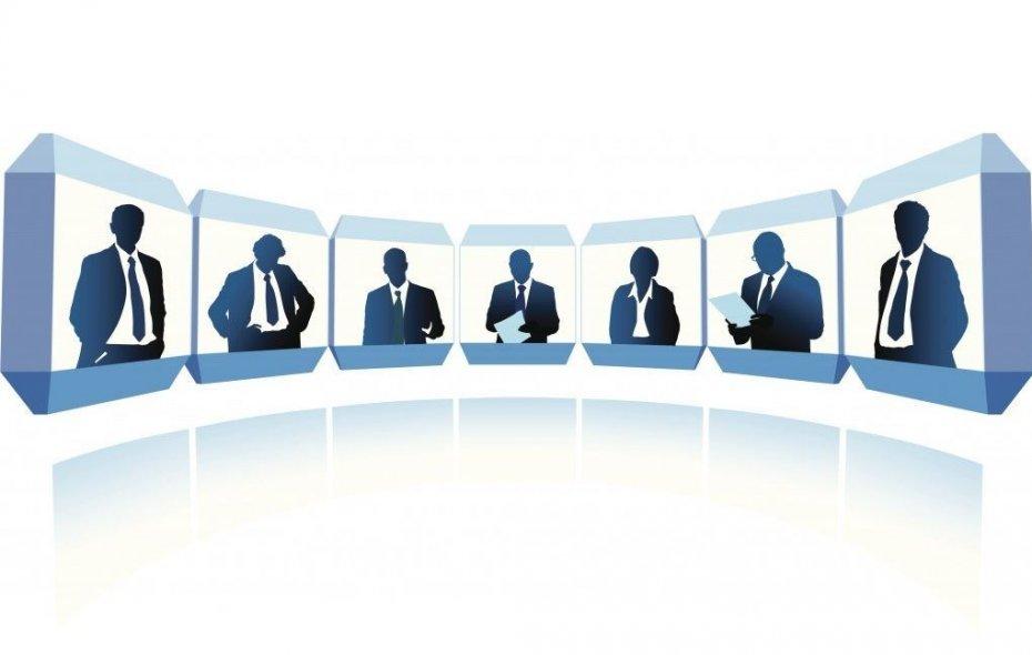 Расширенное заседание Рабочей группы по вопросам лизинга Экспертного совета при комитете Государственной Думы по финансовым рынкам