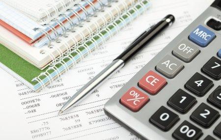 XIX Всероссийская конференция «Бухгалтерский учет и налогообложение лизинговых операций»