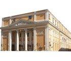 Годовое отчетно-выборное Собрание НП «ЛИЗИНГОВЫЙ СОЮЗ» и Подкомитета ТПП РФ по лизингу