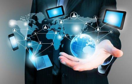 IX Форум «Информационные технологии в лизинге»