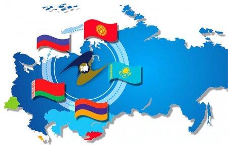В Подкомитет ТПП РФ по лизингу поступил ответ от ЕЭК за подписью Министра по интеграции и макроэкономике Глазьева С.Ю. на письмо с предложениями по развитию рынка лизинговых услуг в ЕАЭС