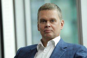 Одним из ключевых докладов на прошедшей конференции «Российский лизинг 2019» стало выступление генерального директора ВТБ Лизинг Дмитрия Ивантера
