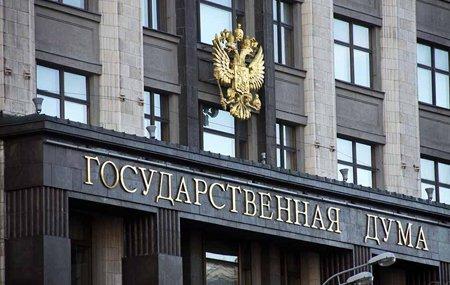 18 апреля 2019 года в Госдуме Евгений Царев принял участие в Совещании потребителей лизинговых услуг для обсуждения проекта федерального закона №586986-7