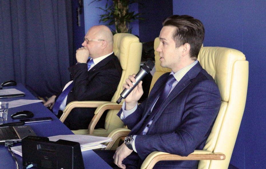17 марта 2020 в Москве состоялась конференция, на которой были рассмотрены вопросы сложившейся практики разрешения судебных споров