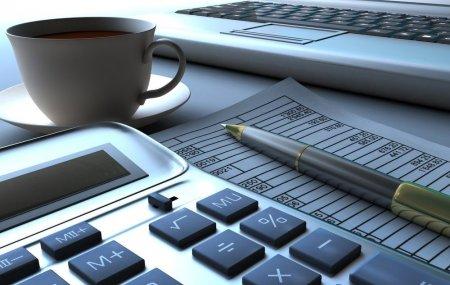 В Москве на XIX Всероссийской конференции были рассмотрены последние изменения в области бухгалтерского учета и налогообложения