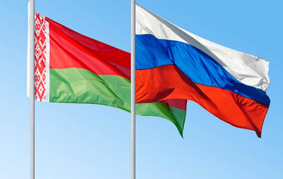 Евгений Царев принял участие в  традиционном ежегодном мероприятии по подведению итогов работы лизинговой отрасли и рейтинга лизинговых организаций Республики Беларусь