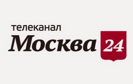 Царев Евгений Маркович дал комментарий телеканалу «Москва 24» о проблемах отрасли в связи возвратным лизингом для физических лиц.