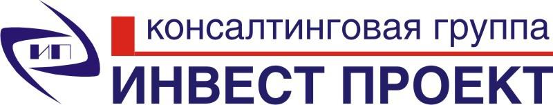 ДОНСТРОЙ  ведущий девелопер Москвы