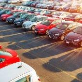 ВТБ Лизинг: рынок автолизинга растет быстрее рынка автомобильных продаж